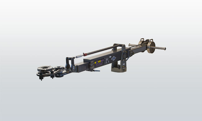 Grip-Factory-GF-Jib