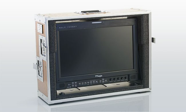 "TV-Logic-17""-Multi-Format"