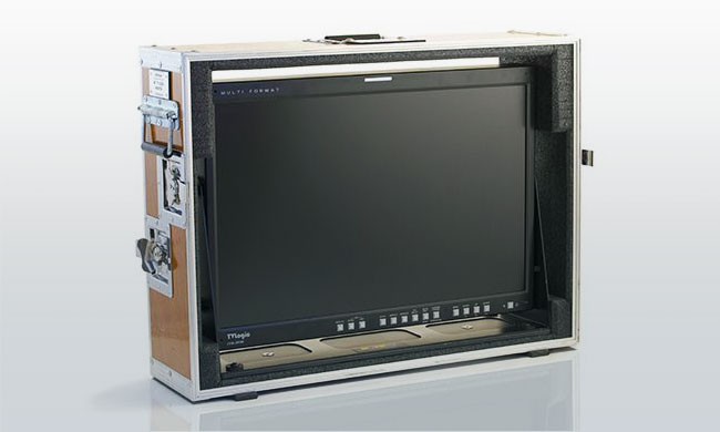 "TV-Logic-24""-Multi-Format"
