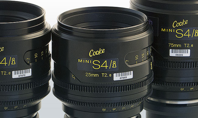 Cooke-mini-S4-i-uncoated-detail