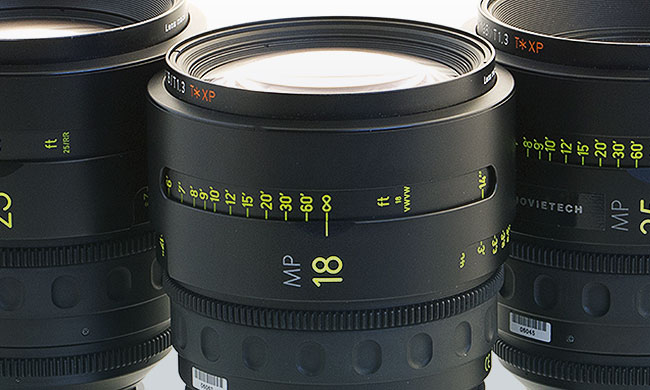 Zeiss-Master-Prime-detail