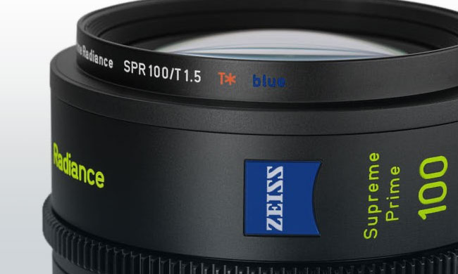 Zeiss-Supreme-Radiance-detail